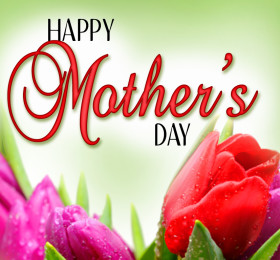 33-2016-Happy-Mothers-Day-picture-happy-mothers-day-background-happy-mother-day-images-happy-mothers-day-wallpaper-2016