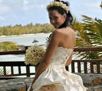 bay hill florist orlando wedding flower style
