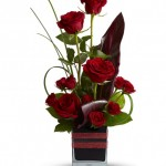 Bay Hill Florist Orlando flower deliver