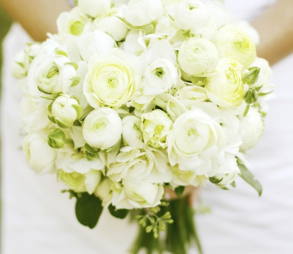 wedding bouquet bay hill florist orlando flowers. Black Bedroom Furniture Sets. Home Design Ideas