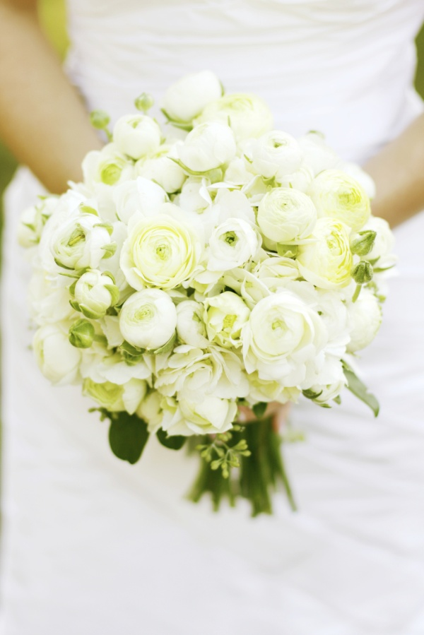 bay hill florist orlando wedding flower style
