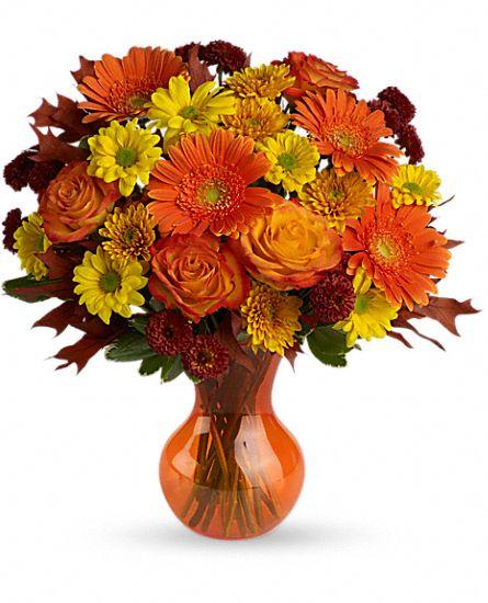 Fall Flowers In Season   www.imgkid.com - The Image Kid ...