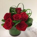 roseyposey