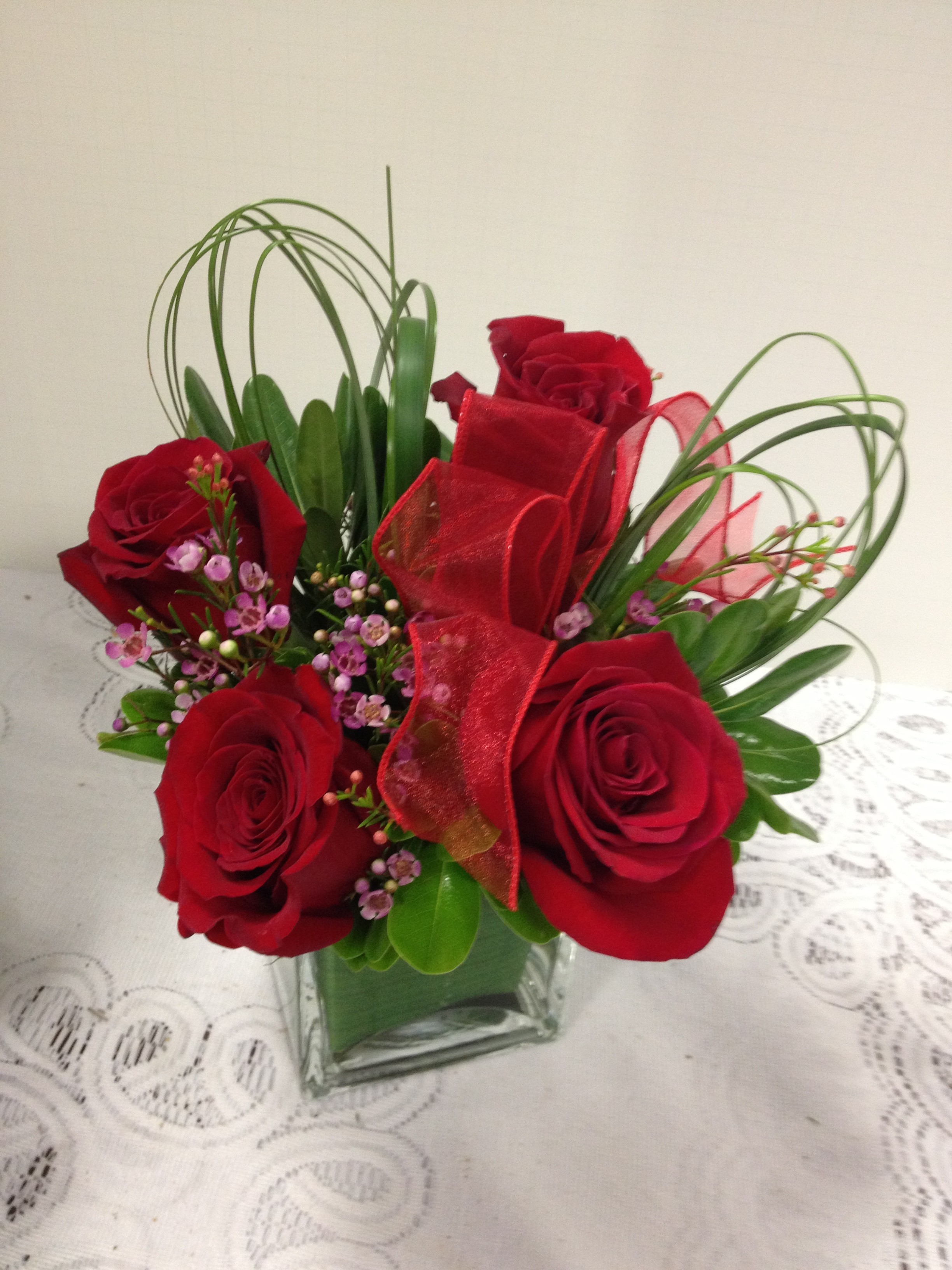 bay hill florist local florist near me for flowers delivered